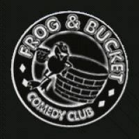 Beat The Frog at Frog And Bucket