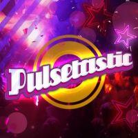 Pulsetastic!