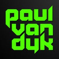 Lock N Load Events present  PAUL VAN DYK (FINAL UK DATE 2013)
