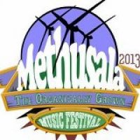 The Methusala Festival at Rock  And  River Outdoor Pursuits