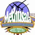 The Methusala Festival