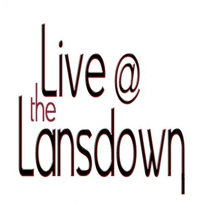 Live @ the Lansdown | The Lansdown Bar Cheltenham  | Fri 27th July 2012 Lineup