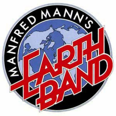 Reviews: Manfred Mann&#39;s Earth Band | Brook, The Southampton  | Wed 2nd May 2012