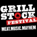 Grillstock Festival 2013 - Manchester