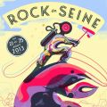 Rock en Seine