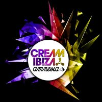 Cream Ibiza w/ Above & Beyond + Calvin Harris at Amnesia