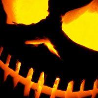 Jika Jika presents The Halloween Freakshow w/ Paul Woolford, Marquis Hawkes & more