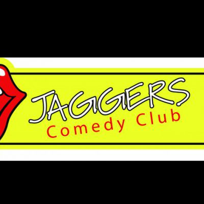 Jaggers Comedy Club | Jaggers Comedy Club Bournemouth  | Sat 7th July 2012 Lineup