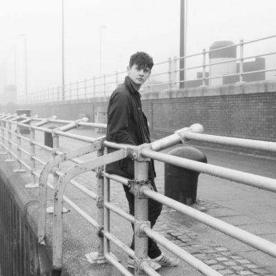 BILL RYDER-JONES Tickets | The Castle Hotel Manchester  | Sun 17th March 2013 Lineup