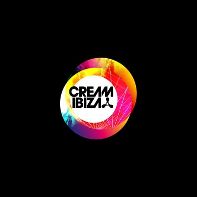 Cream Ibiza w/ Above and Beyond and Calvin Harris Tickets | Amnesia San Rafael 07816  | Thu 30th August 2012 Lineup