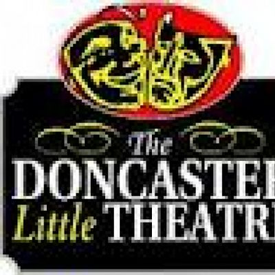 Venue: Doncaster Little Theatre Comedy Night | Doncaster Little Theatre Doncaster  | Sat 16th June 2012