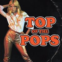 Top Of The Pops 13 with Christopher Dresden Styles (Pop Curious?) at Mint Lounge