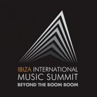 IMS Ibiza 2013 - Grand Finale Festival at Dalt Vila