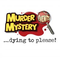 Murder Mystery Dinner Party - James Bond Theme at Billesley Manor Hotel