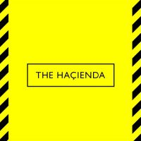 Hacienda w/ Greg Wilson + K Klass