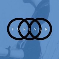 FOREVER // MANCHESTER CLUBNIGHT // FRIDAY APRIL 25TH