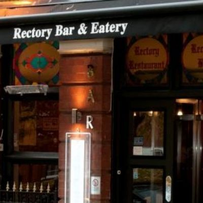 Buy One get One Free Cocktail nights | The Rectory Bar  And  Restaurant Birmingham  | Thu 2nd August 2012 Lineup