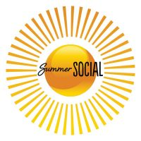 Summer Social London at Richmond Athletic Ground