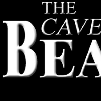 The Cavern Beat (cancelled) | THE EDGE KIRKHAM Kirkham  | Wed 8th September 2010 Lineup