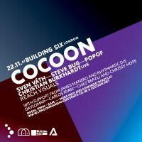 Cocoon London