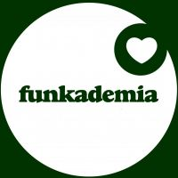 Funkademia with Trafford Lovething at Mint Lounge