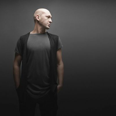 Reviews: Marco Carola&#39;s Music On @ Amnesia | Amnesia San Rafael 07816  | Fri 13th July 2012