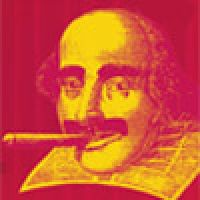 The Complete Works Of Shakespeare - Abridged at White Rock Theatre