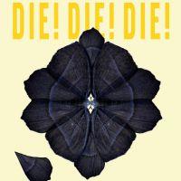DIE! DIE! DIE! // BAD GRAMMAR // MiSTOA POLTSA
