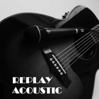 Replay Acoustic - Live msuic @ The Conservatory at The Conservatory