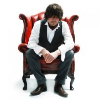 Chris Helme - The Seahorses Acoustic Show plus John Rush