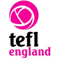 TEFL courses in Heathrow- TEFL England at Hilton Hotel