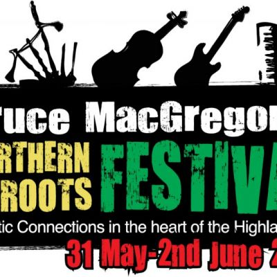 Northern Roots Festival Tickets | Bogbain Farm Inverness  | Fri 31st May 2013 Lineup