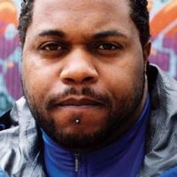 Basics with Derrick Carter ( 4 hr set ) and Ralph Lawson at The Garage