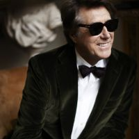 An Evening With Bryan Ferry at York Barbican