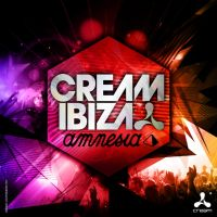 Cream Ibiza 20th Birthday