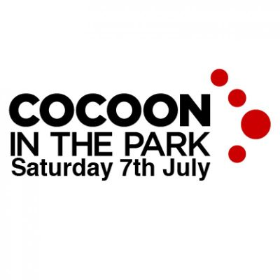 Reviews: Cocoon in the Park | Temple Newsam Leeds  | Sat 7th July 2012