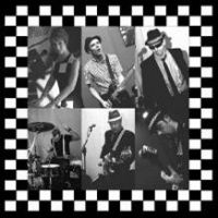 Ska Tribute Night