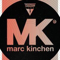 Mixmag Live presents MK (Marc Kinchen)