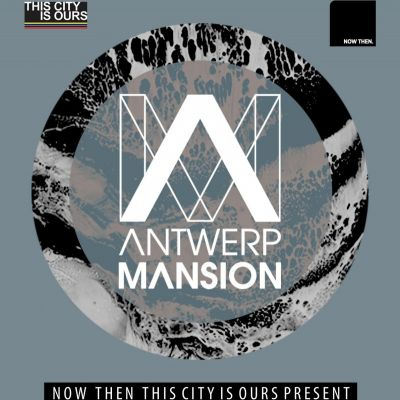 Now Then This Mansion Is Ours | Antwerp Mansion Rusholme, Manchester  | Thu 26th April 2012 Lineup