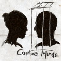 Captive Minds at The Bay Theatre Weymouth College