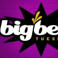 Big Beat Tuesdays Halloween Special feat. JFB at Purple Turtle