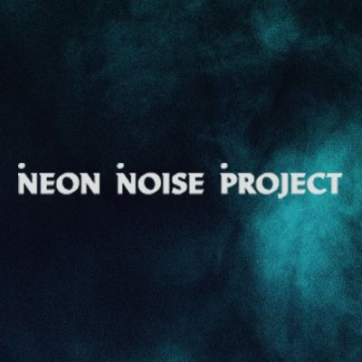 NEON NOISE PROJECT - FEAT VITALIC (LIVE) Tickets | Fire London  | Sat 3rd November 2012 Lineup
