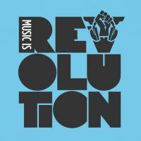 Carl Cox - Music Is Revolution Closing Party - Carl Cox, Loco Dice, tINI, DJ Sneak, Yousef