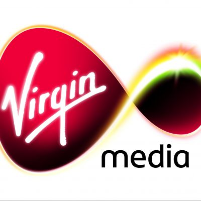 New Virgin Media store comes to Peterborough | Virgin Media Peterborough  | Sat 14th August 2010 Lineup