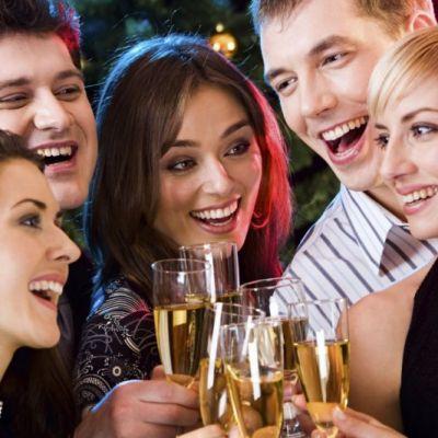 Single dating manchester uk