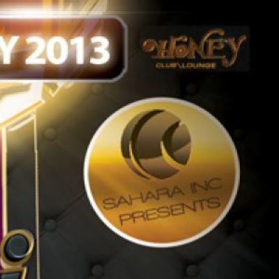 Honey Club Birmingham Tickets   Honey Club And