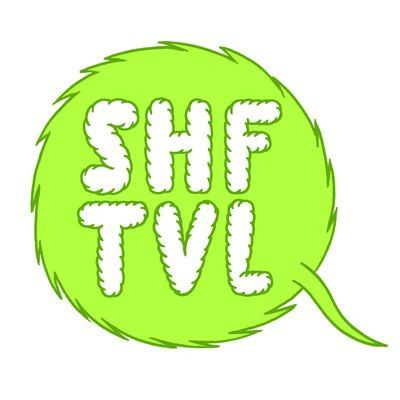 Sheftival 2012 Tickets | DON VALLEY STADIUM SHEFFIELD SHEFFIELD  | Sat 4th August 2012 Lineup