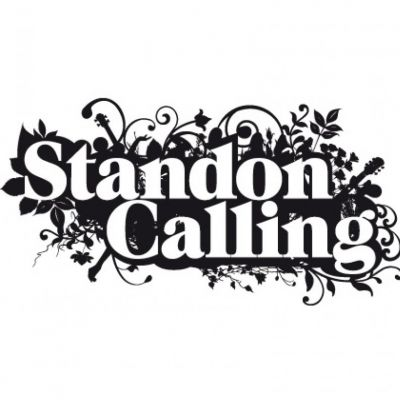 Standon Calling 2012 | Standon Lordship Hertfordshire  | Sat 4th August 2012 Lineup