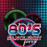 80s Dance Night Fever! at Novotel
