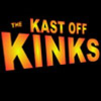 The Kast Off Kinks at White Rock Theatre